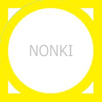 nonki1